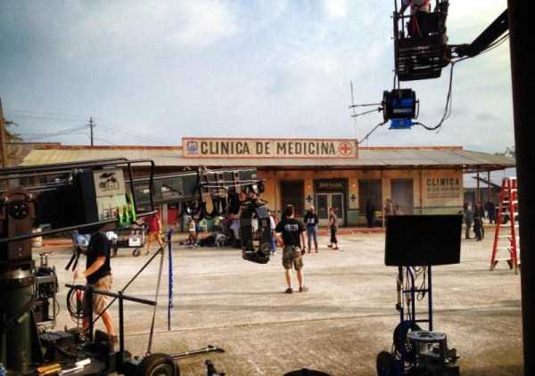fast-and-furious-5-making-of (71)