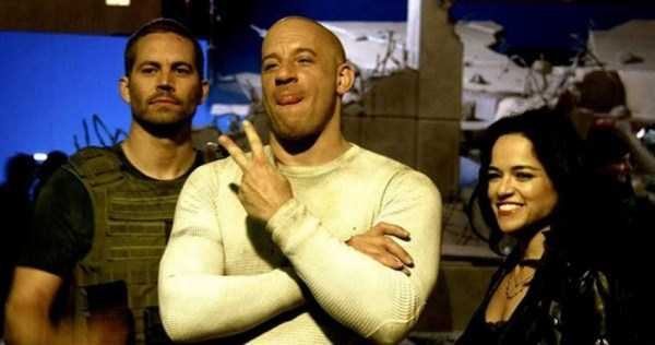 fast-and-furious-5-making-of (82)