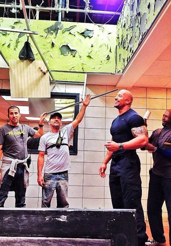 fast-and-furious-5-making-of (91)