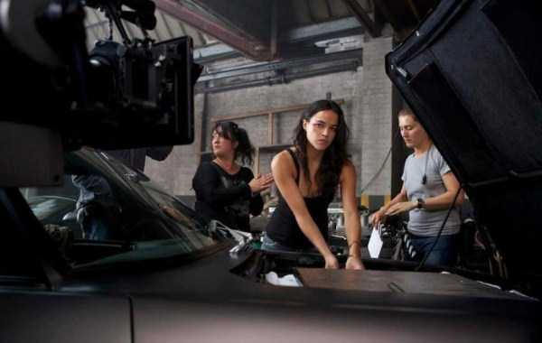 fast-and-furious-5-making-of (98)