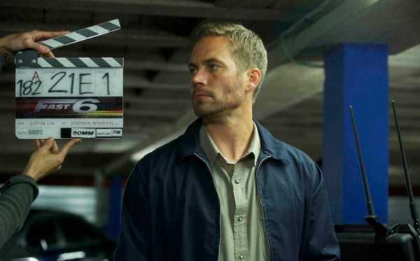 fast-and-furious-5-making-of (99)