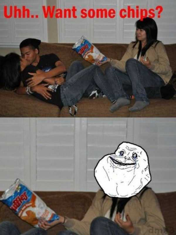 forever-alone-people (14)