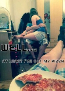 Some People are Meant to Stay Forever Alone (42 photos) 24