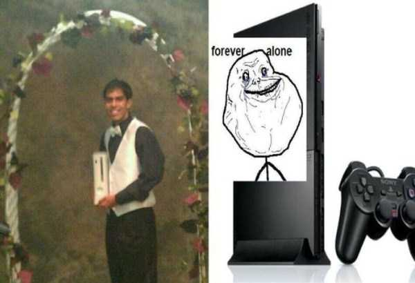forever-alone-people (29)