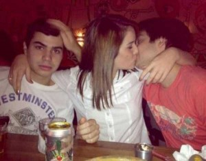 Some People are Meant to Stay Forever Alone (42 photos) 30