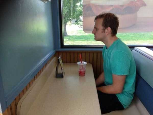 forever-alone-people (32)