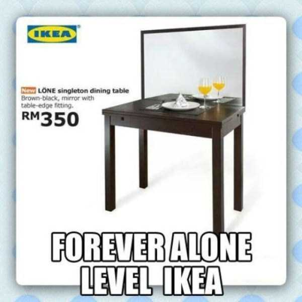 forever-alone-people (6)