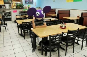 Some People are Meant to Stay Forever Alone (42 photos) 7