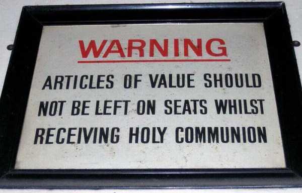 funny-warning-signs (11)