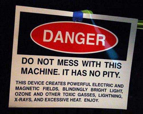 funny-warning-signs (12)