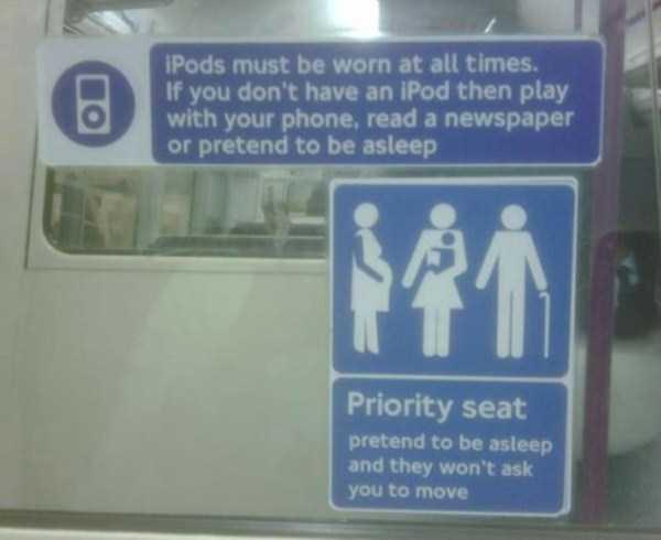 funny-warning-signs (17)