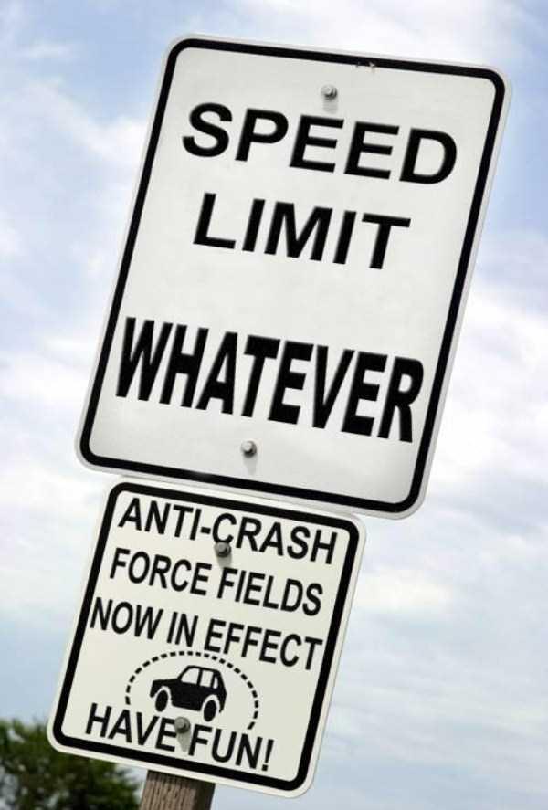 funny-warning-signs (19)