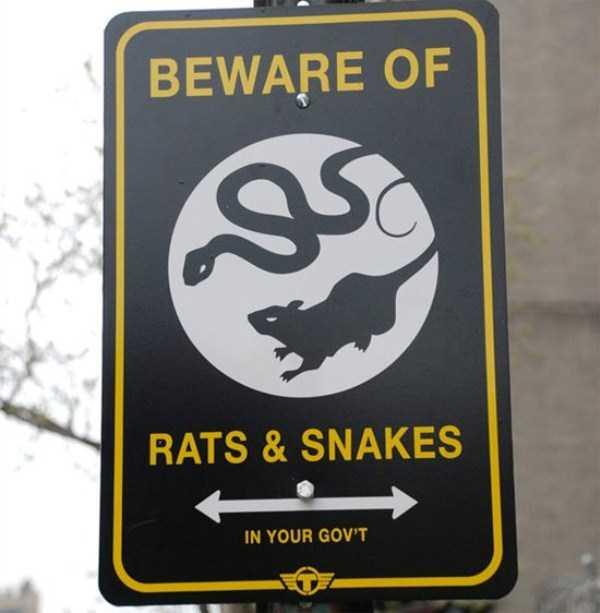 funny-warning-signs (2)