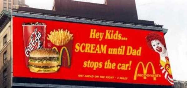 funny-warning-signs (4)