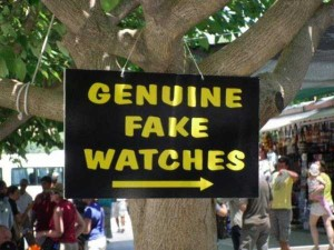 20 Funny and Sarcastic Warning Signs (20 photos) 6