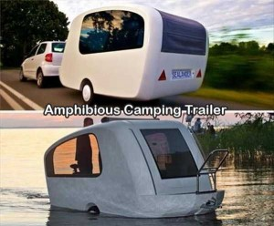 Brilliant Inventions That Will Improve Your Life (26 photos) 1