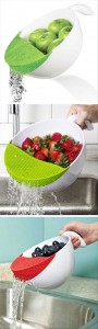 Brilliant Inventions That Will Improve Your Life (26 photos) 22