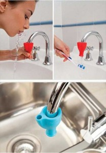 Brilliant Inventions That Will Improve Your Life (26 photos) 25