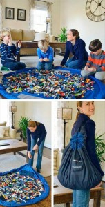 Brilliant Inventions That Will Improve Your Life (26 photos) 9