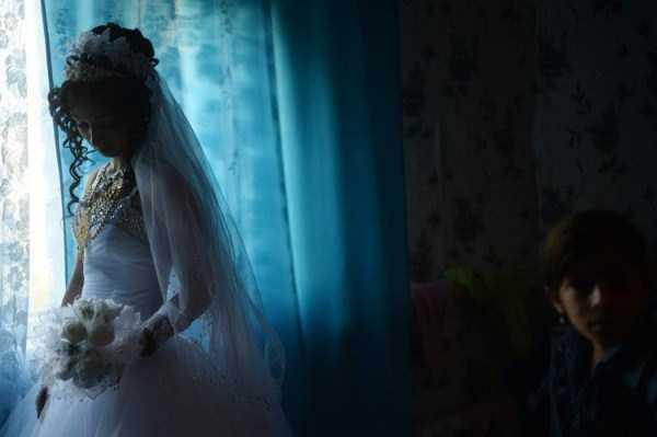 gipsy-wedding-russia (10)