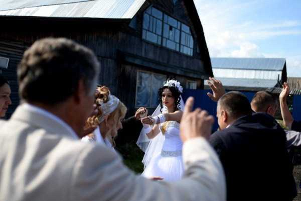 gipsy-wedding-russia (12)