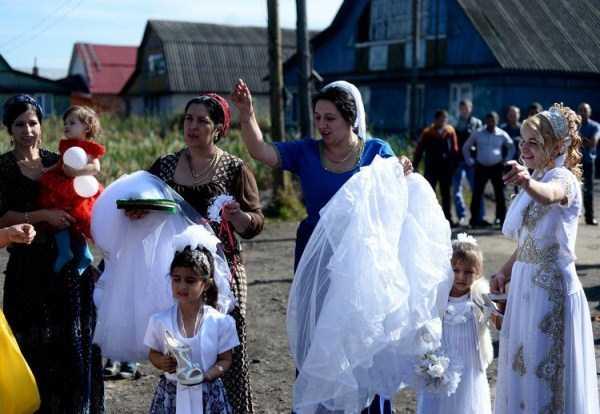 gipsy-wedding-russia (2)