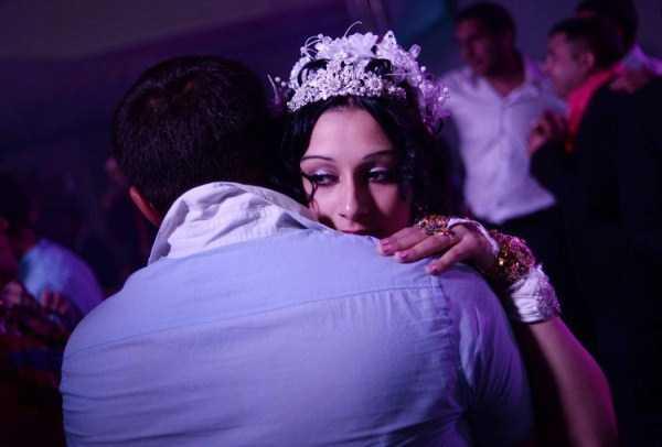 gipsy-wedding-russia (21)