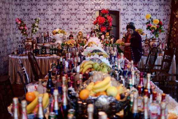 gipsy-wedding-russia (4)