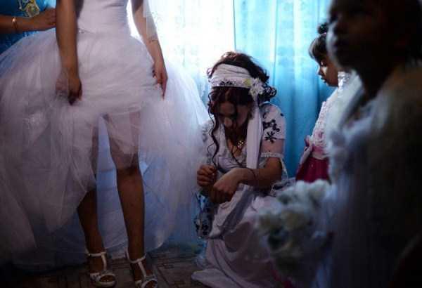 gipsy-wedding-russia (6)