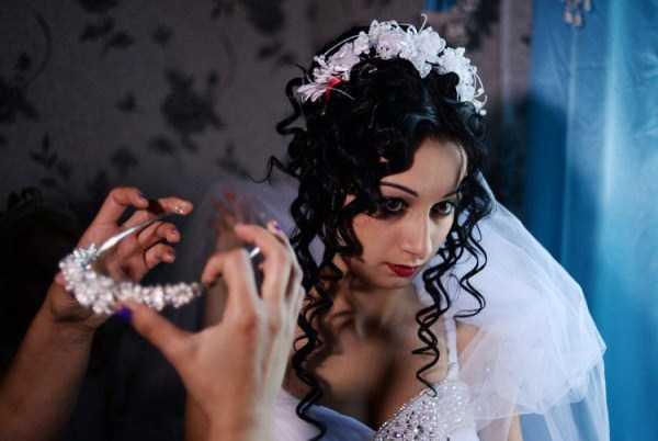 gipsy-wedding-russia (7)