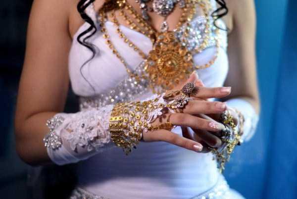 gipsy-wedding-russia (9)
