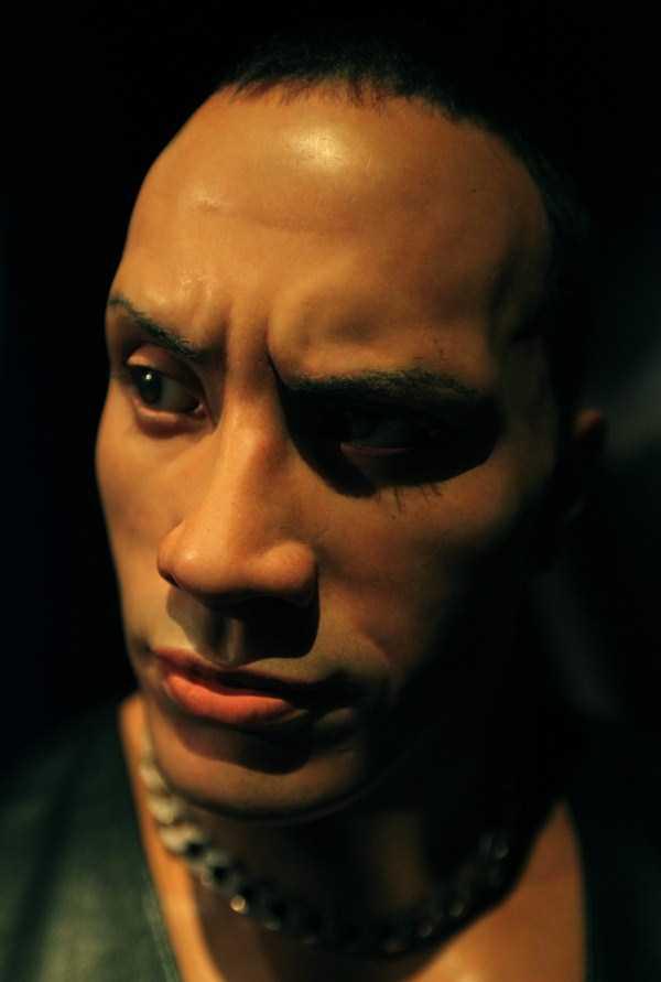 hollywood-stars-lifelike-wax-figures (12)