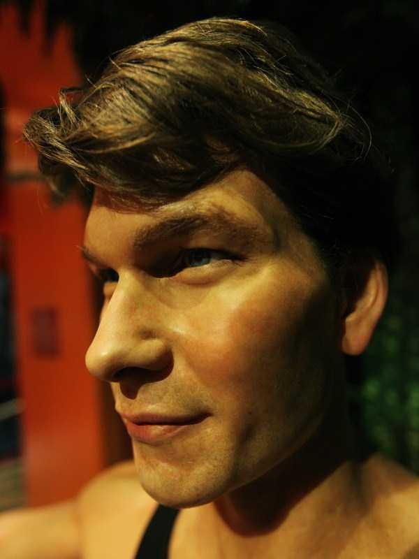 hollywood-stars-lifelike-wax-figures (26)