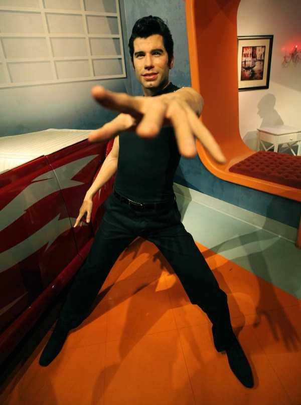 hollywood-stars-lifelike-wax-figures (29)
