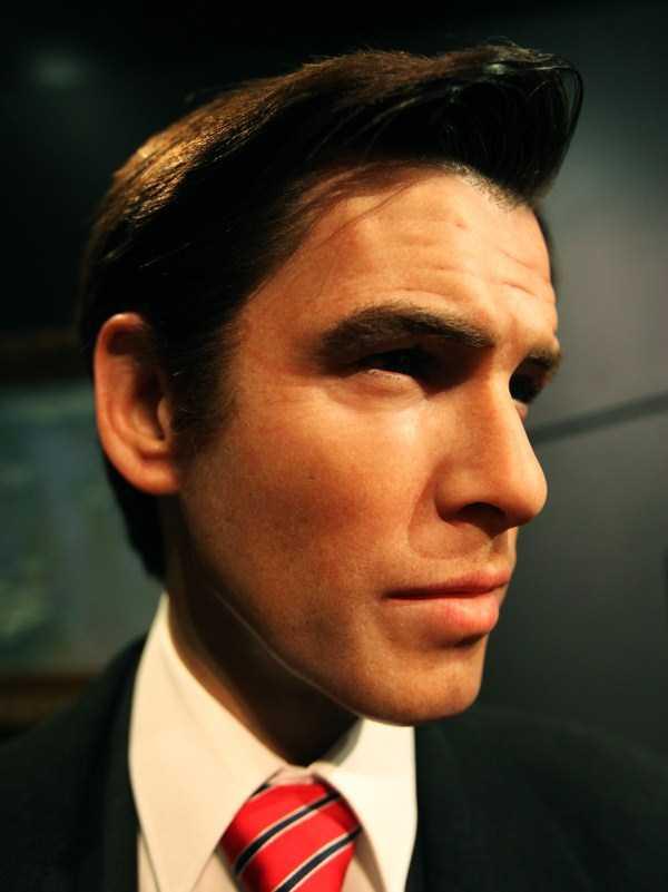 hollywood-stars-lifelike-wax-figures (31)