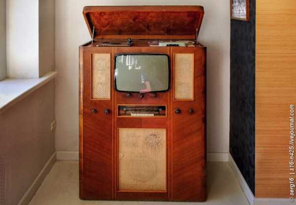 home-theater-ussr (1)