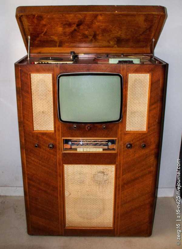 home-theater-ussr (6)