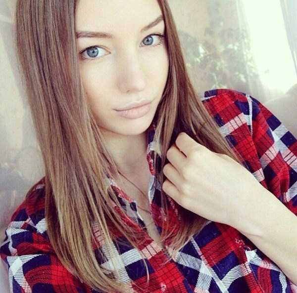 hot-russian-girls (22)