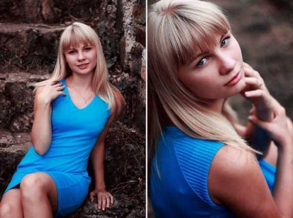 hot-russian-girls (23)