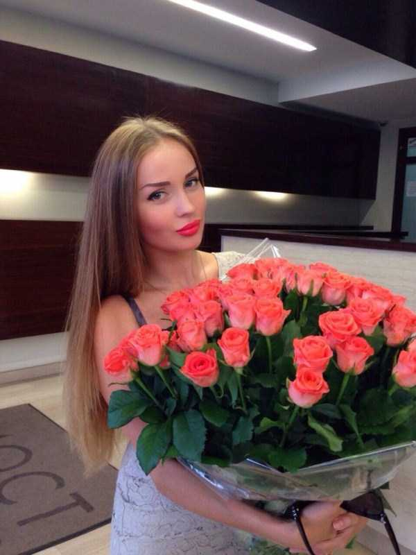 hot-russian-girls (9)