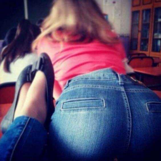 hot-russian-school-girls (26)