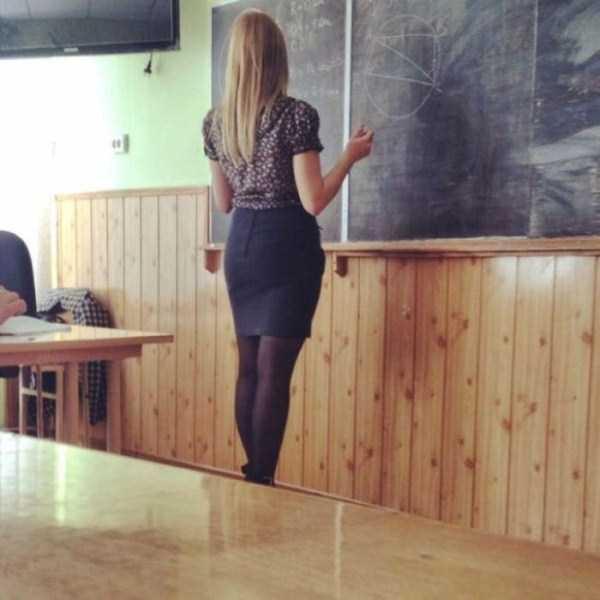 hot-russian-school-girls (40)