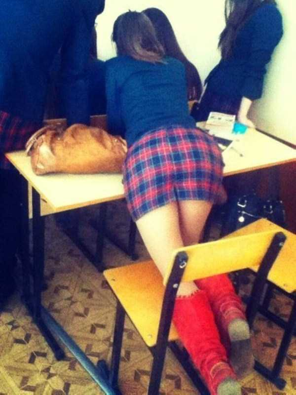 hot-russian-school-girls (8)