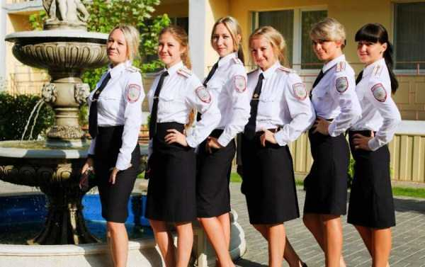 hot-russian-women-in-various-uniforms (23)