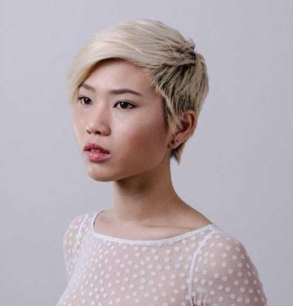 hot-short-haired-girls (11)