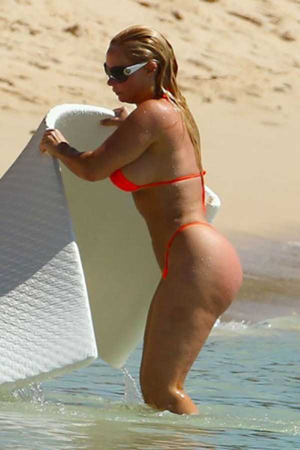 ice-t-coco-austin-at-the-beach (18)