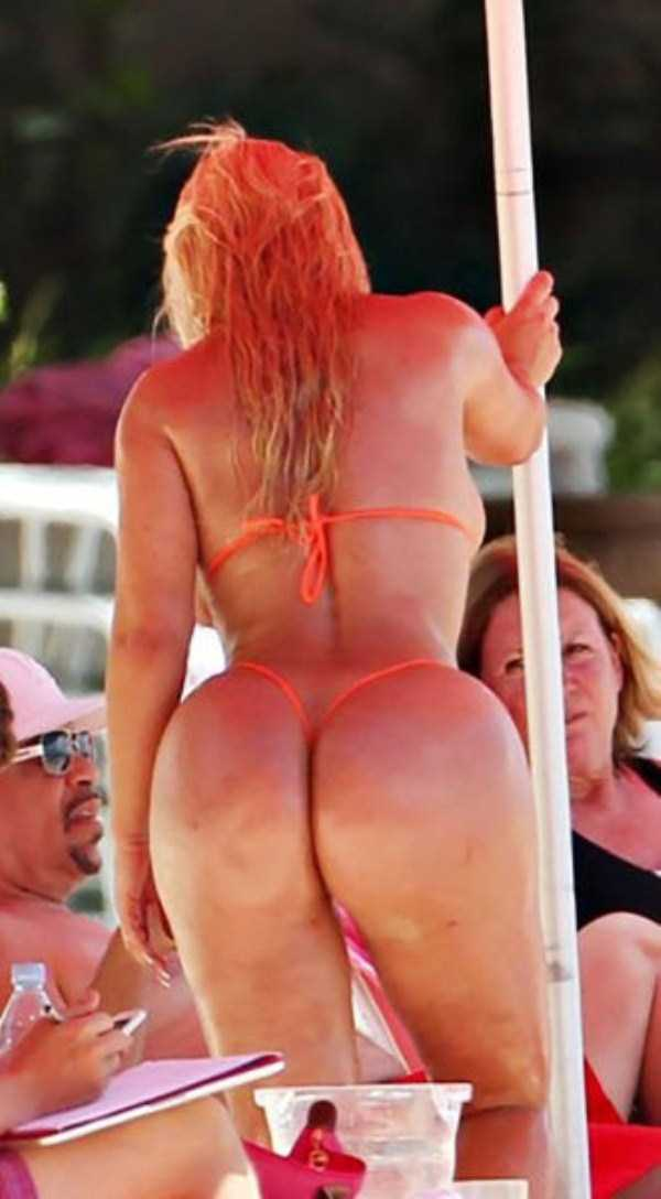 ice-t-coco-austin-at-the-beach (26)