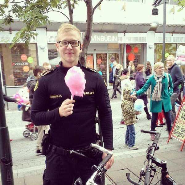 iceland-police-instagram (16)