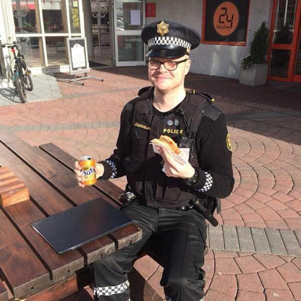 iceland-police-instagram (17)