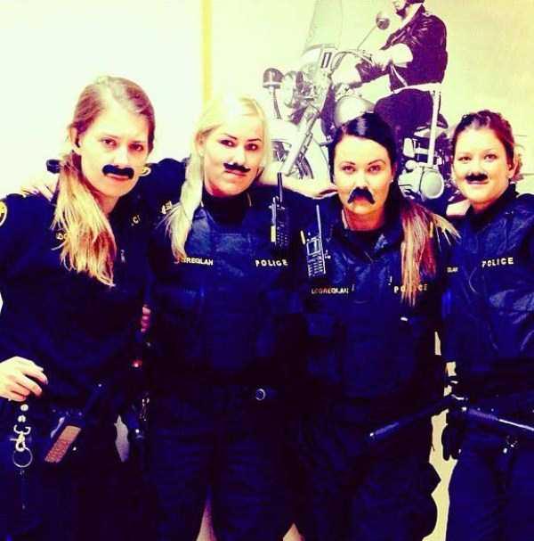 iceland-police-instagram (2)